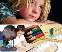infancia_escola5_6