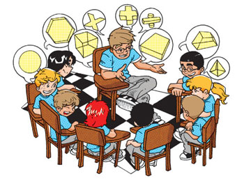 jogos_matematicos
