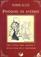 livro_da_vez