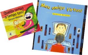 livros_paradidaticos