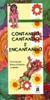 livros_paradidaticos02