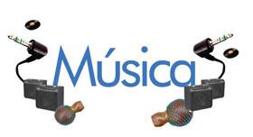 musica01