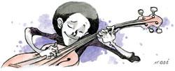 musica03