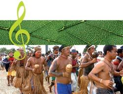 ritmo_amazonia