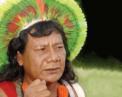 voc_indigena07
