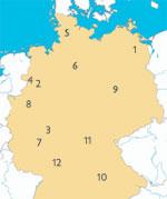 copa_mapa