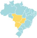 MAPA_centrofundo