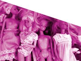 bonecas_barbie