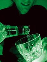copo_garrafa