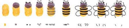 desenhando_abelha