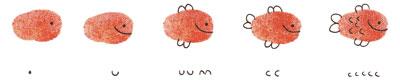 desenhando_peixe