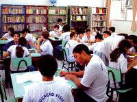 imaculado_biblioteca