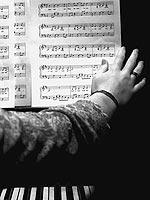 aprender_musica