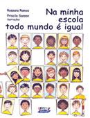 livro-vez-01