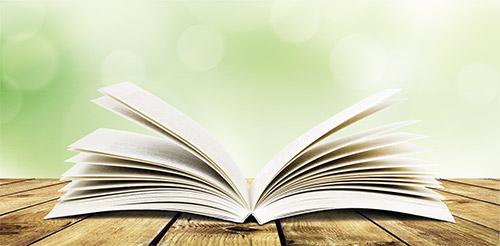 livros_shutterstock_115_opt