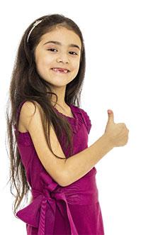 menina-7-anos_Depositph_opt
