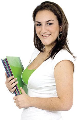 mulher-professora_shutt_opt