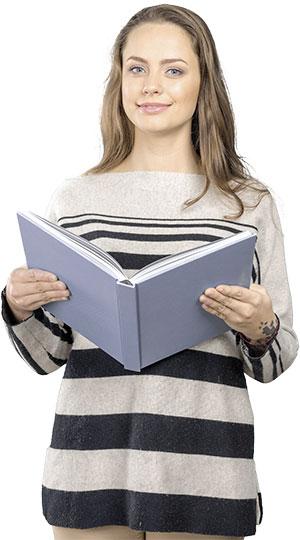 mulher_professora_livro_opt