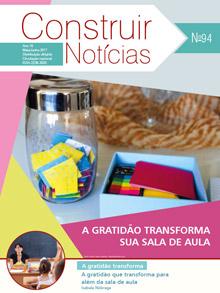 capa_CN94