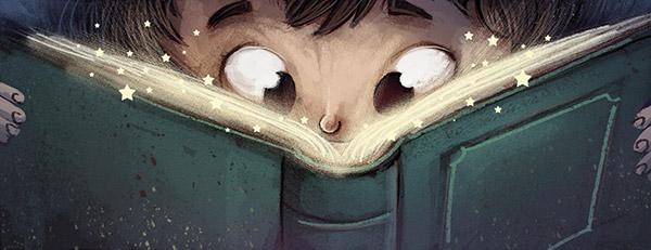 ilustra-criancao-livr_opt
