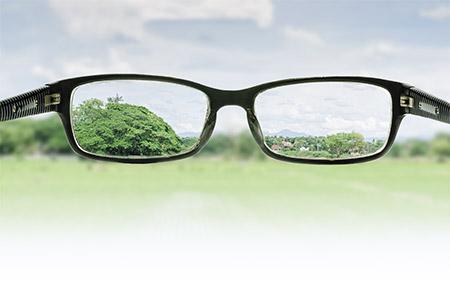oculos1_paisagem_shutte_opt