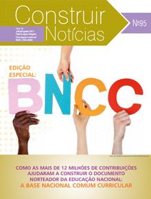 capa_destaque