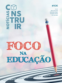 Foco na Educação