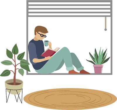 atividades-casa-lar