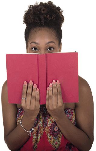 mulher-negra-livro