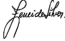 ASSINATURA_ZENEIDE_NOVA