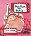 Fada Fofa em Paris - Ediouro