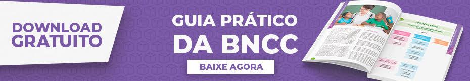 guia prático do BNCC