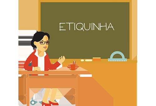 etiquinha-4