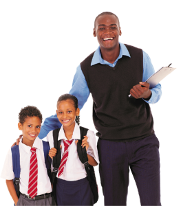 professor_alunos_crian_as_negro_shutterstock_128872651_michaeljung