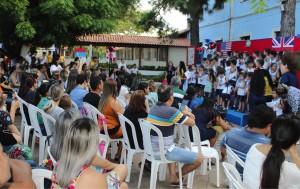 IMG_0097_(1)_Trindade_Vasconcelos_da_Costa