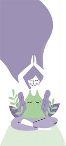 equilibro-emocional