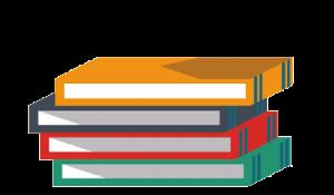 livros_AdobeStock_377911924_pathdoc_[Convertido]-02