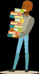 pessoas_livros_biblioteca_AdobeStock_218745255_topvectors_4