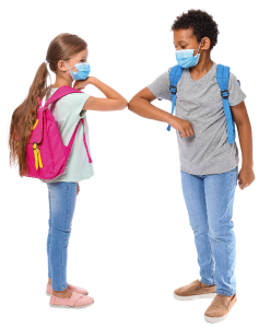 criancas_escola_pandemia_AdobeStock_413999663_Pixel-Shot