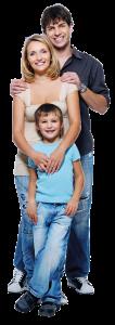 familia_feliz_AdobeStock_26844437_Valua_Vitaly
