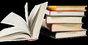 livros_pilha_AdobeStock_96376485_Artenex
